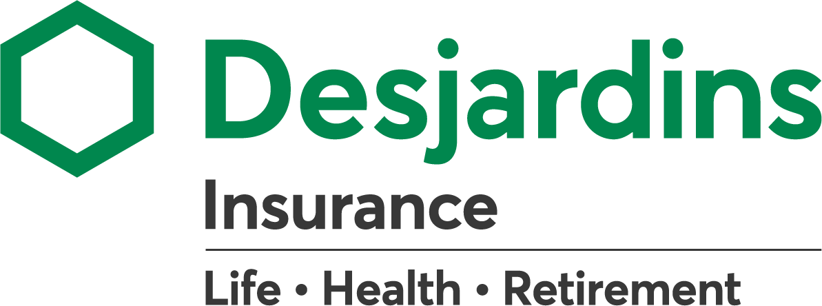 Obesity Canada and Desjardins Insurance Partner for the Health of Canadians