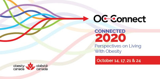 Connected 2020: Perspective on Living With Obesity