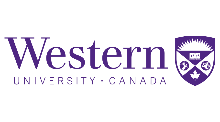 Applications now open: Director, School of Health Studies, Western University